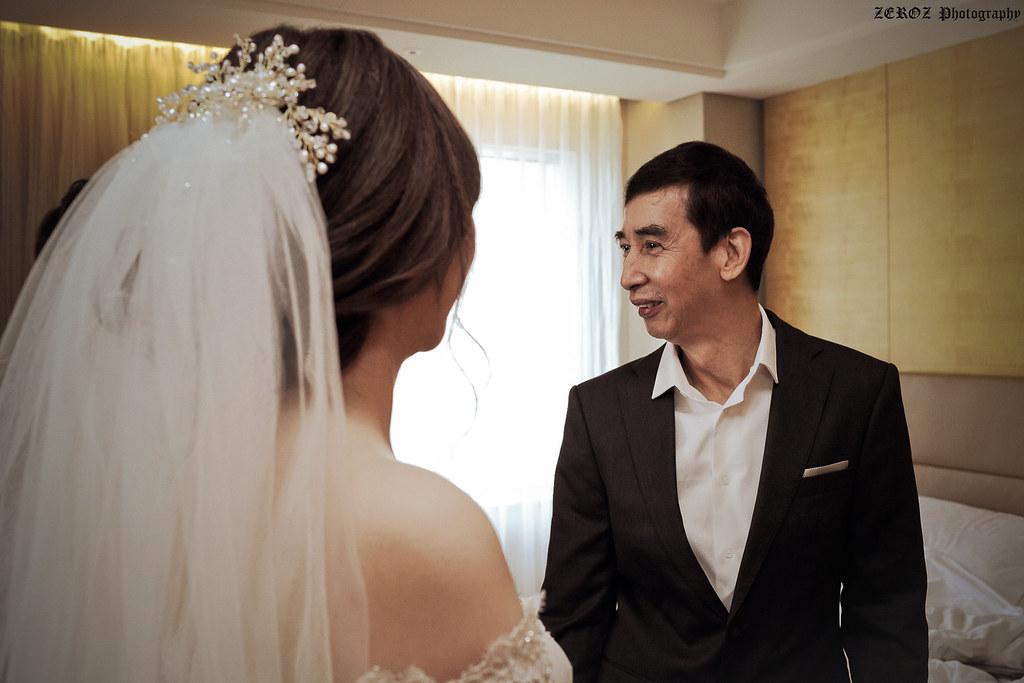婚禮紀實維揚&尹姿4464-72-3.jpg