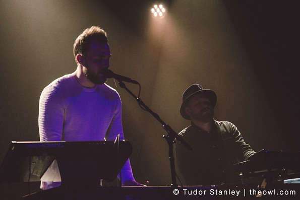 Asgeir @ The Independent, SF  02-09-2015_02