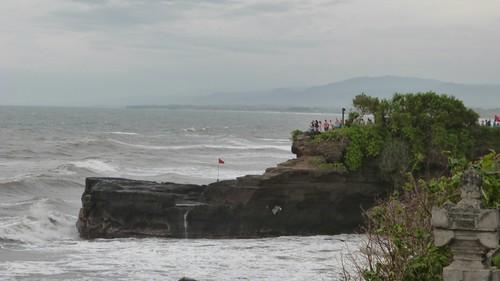Bali-3-039