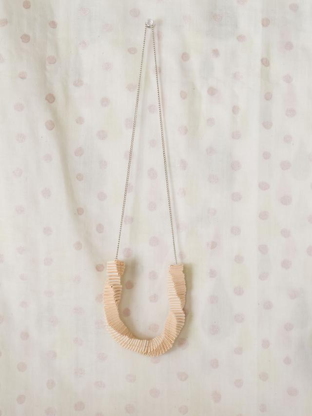 taller cordon de oro_4