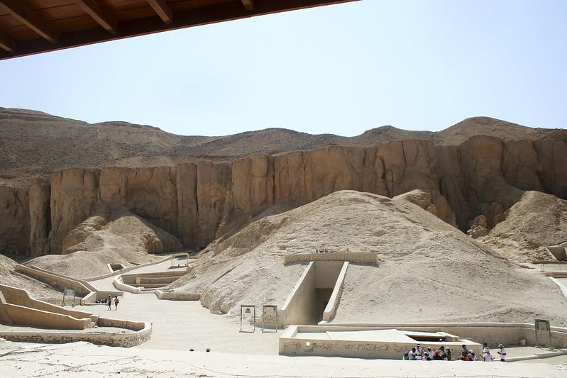 Egypt_2008_9