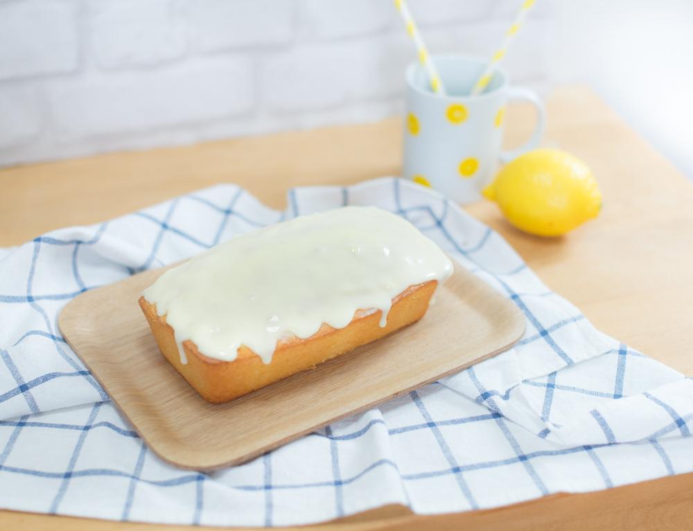 cake-citron-glaçage-1-2