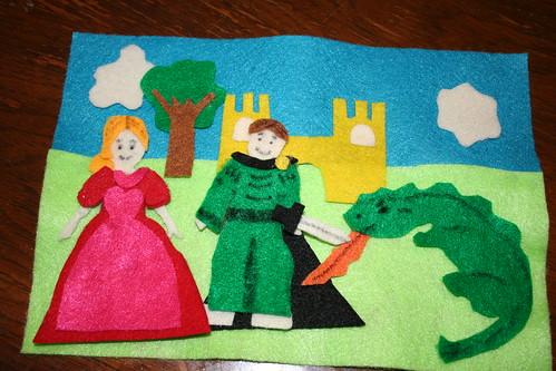 medievaltimesaquarium2012-010