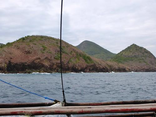 Bus-El Nido-Coron-bateau  (50)