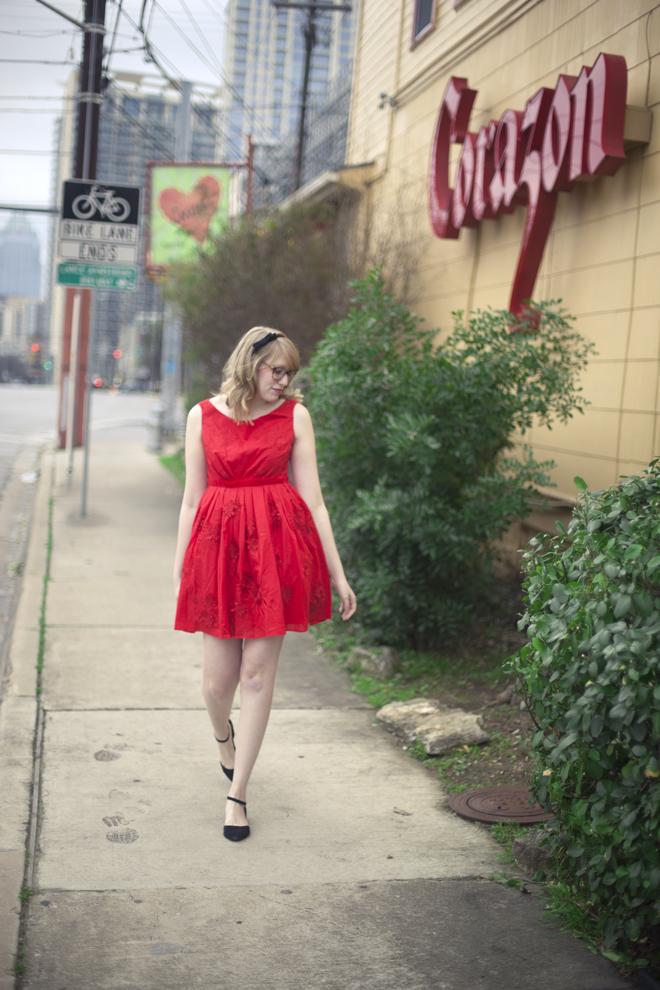 valentines-dress2