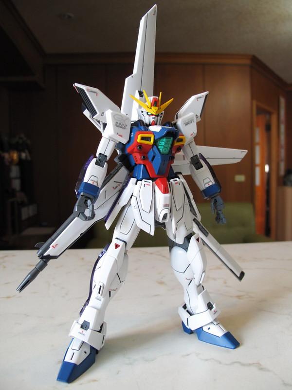 GX9900-01