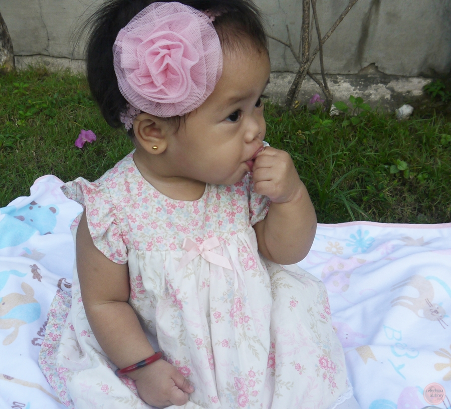Baby-Fashion (16)