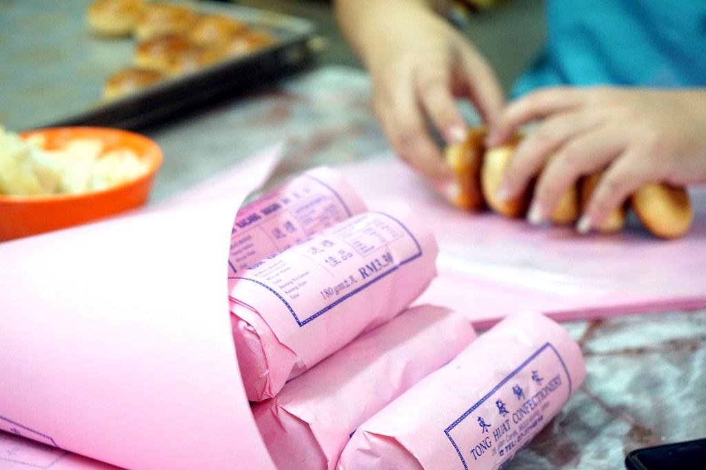 tong huat confectionery - kluang johor-001