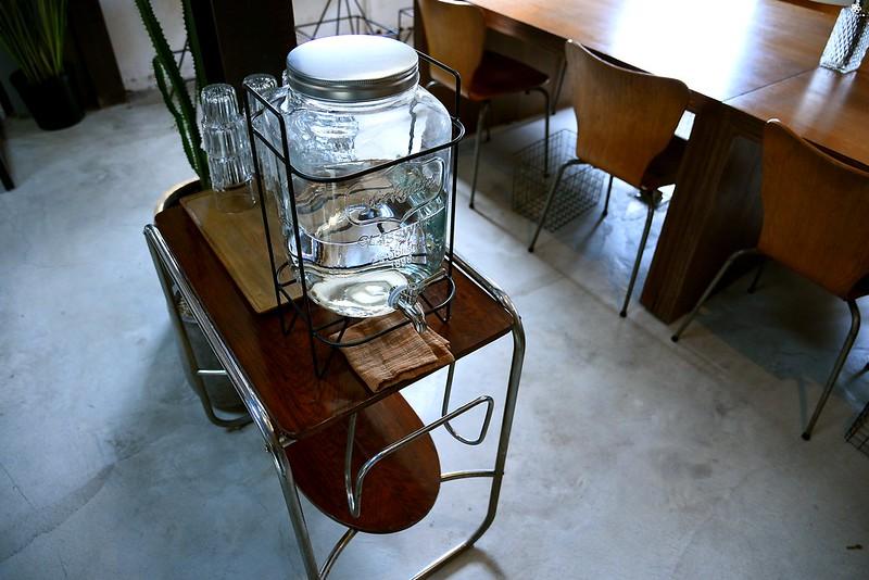 六張犁咖啡苔毛tiamocafe苔毛咖啡廳營業時間菜單 (16)