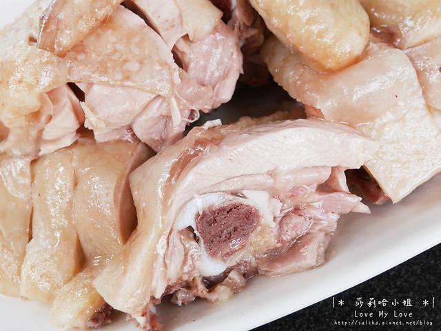 陽明山竹子湖餐廳美食杉木林 (23)