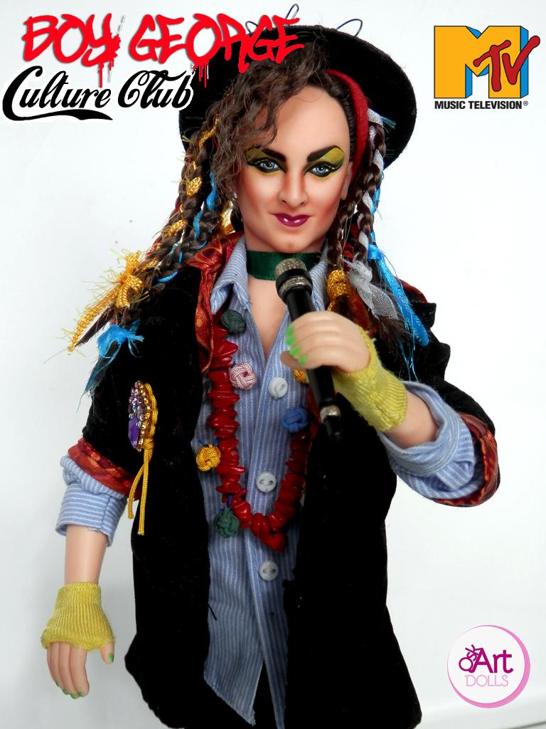 the original barbie-boy's favorite flickr photos | picssr