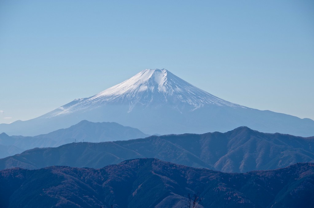 20131123_Mt.Otake 026