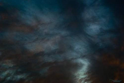 cloud naturaleza nature azul gris cielo nubes mao hd amina republicadominicana valverde carlosduran haltadefinicion