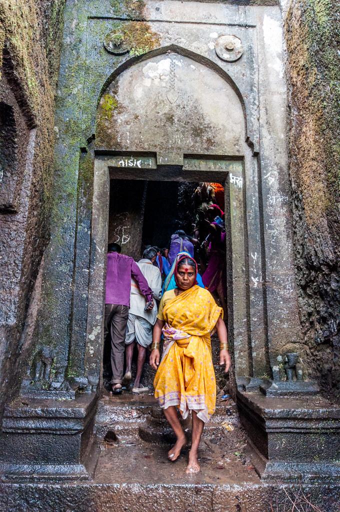 BrahmagiriTrekTrimbakeshwar_36