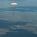 Expedition 47 Soyuz TMA-19M Landing (NHQ201606180021) by NASA HQ PHOTO