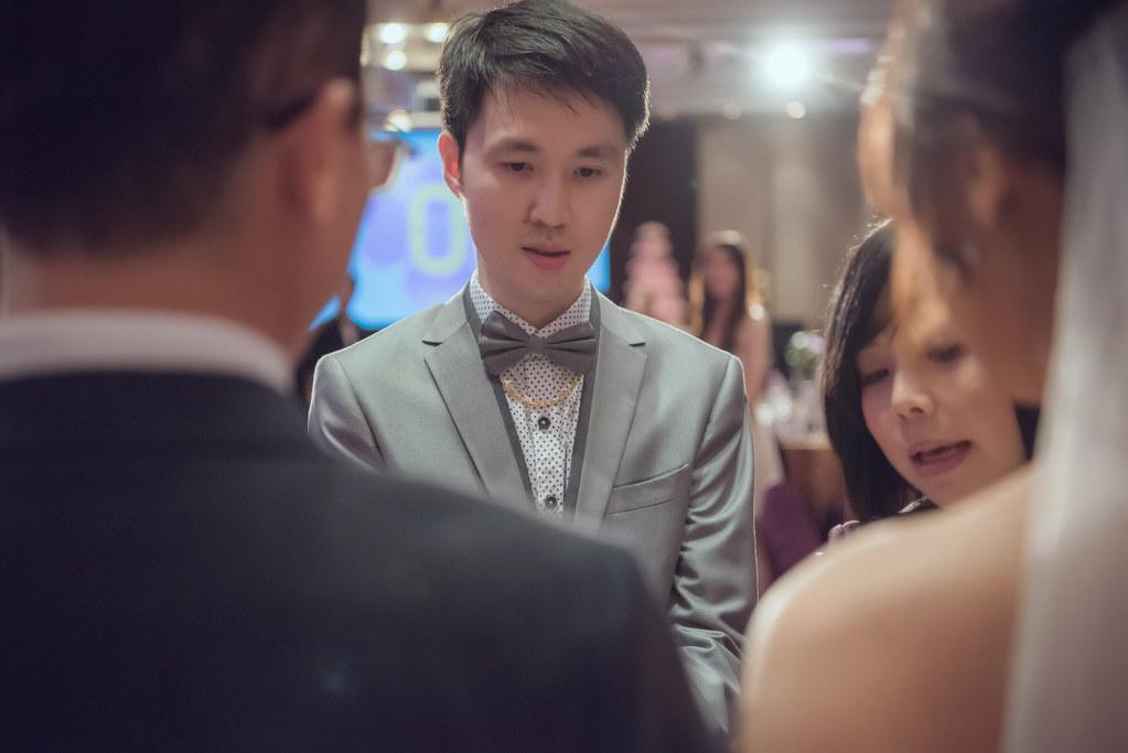 20160528華漾中崙婚禮記錄 (430)