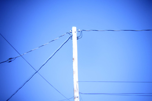 Powerlines 1