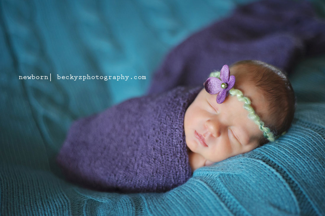 8717802233 f904a75bc4 o Marilla | Plano Newborn Baby Infant Photographer
