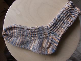 socks no.16