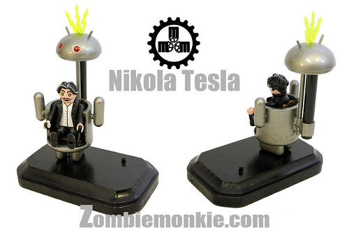 MECHANIZED-MAD-MEN-NIKOLA-TESLA