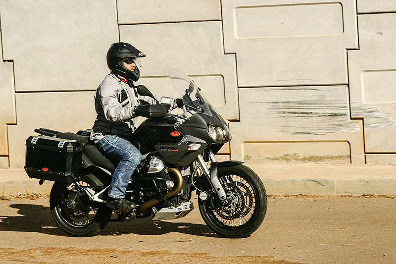 Moto Guzzi Bikeroutes.co.za 01