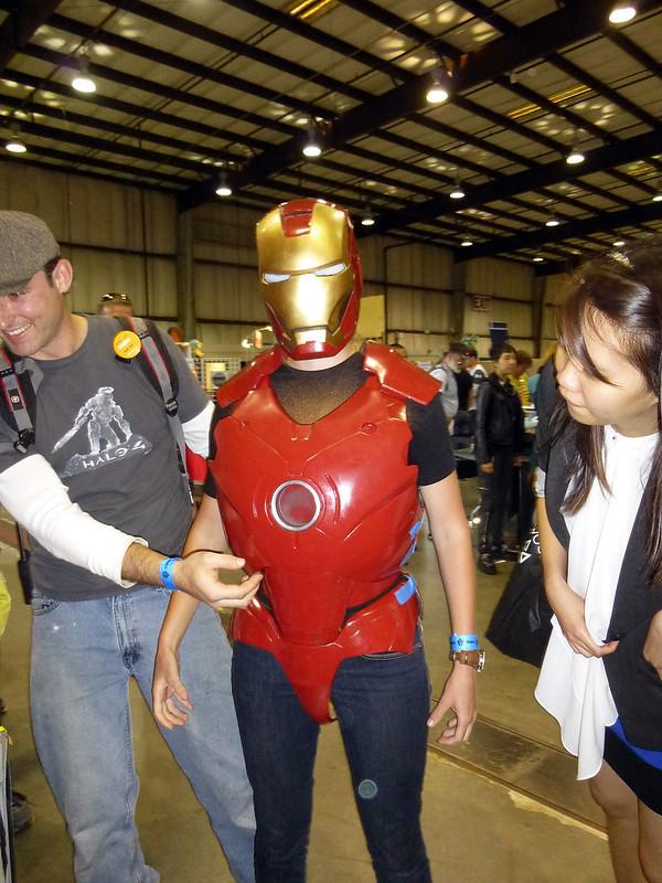 2013 Maker Faire 39