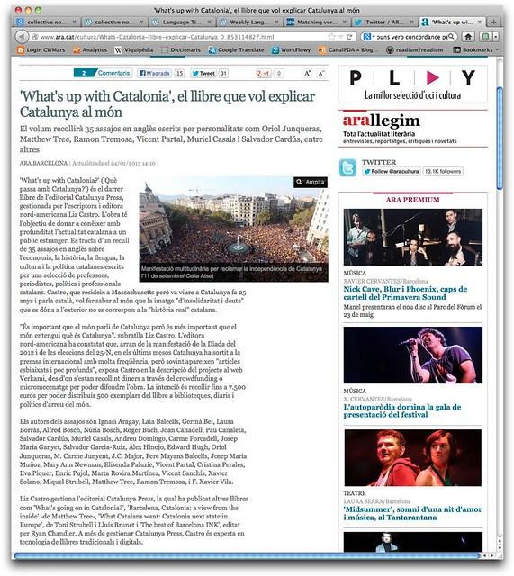 Ara 24 jan 2012 pagina sencera