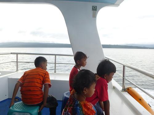 Sulawesi13-Raha (49)