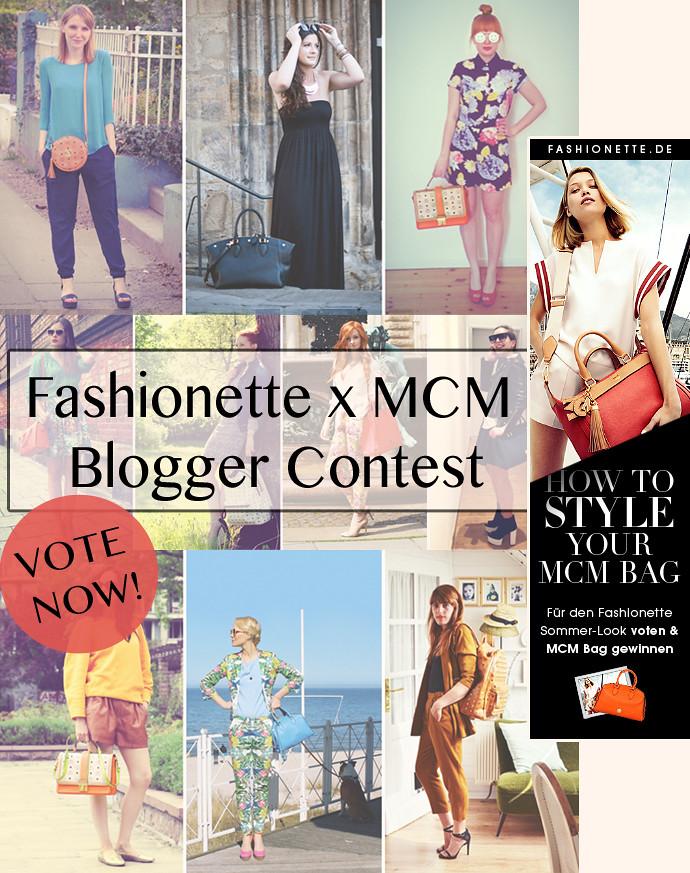 mcm_fashionette_contest
