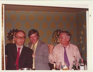 dad work ASHRAE 1973