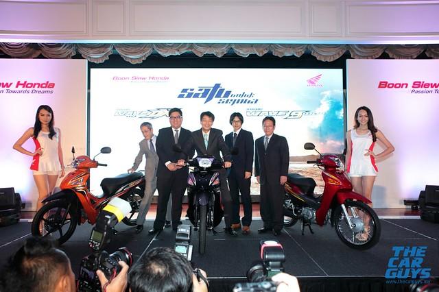 Honda Wave 110 2013 (12)
