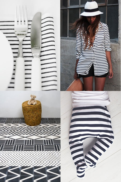 black-and-white-stripes.jpg