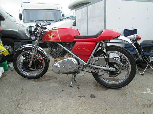 Tonkin Matchless G50 500cc by Michel 67
