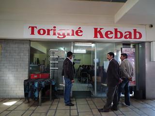 kebab_Torigné