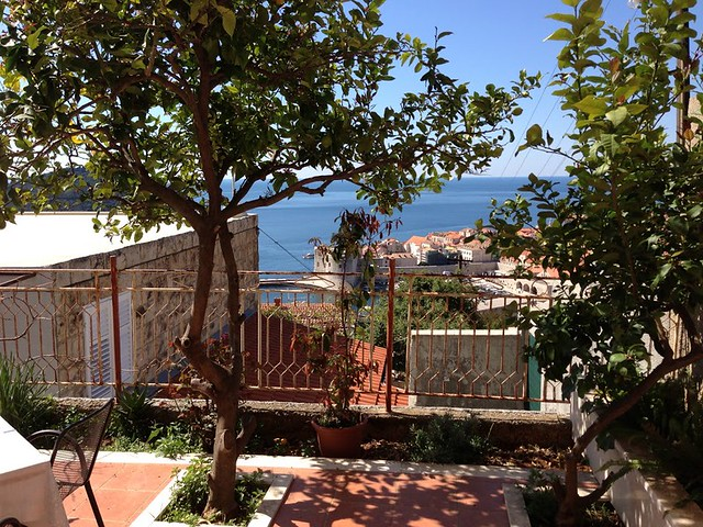 API Dubrovnik Housing