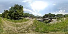 DSC_0620_Panorama