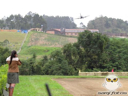 Cobertura do 6º Fly Norte -Braço do Norte -SC - Data 14,15 e 16/06/2013 9069364143_2e2db16de1
