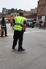 54.Street.40thPride.Parade.NYC.27June2010