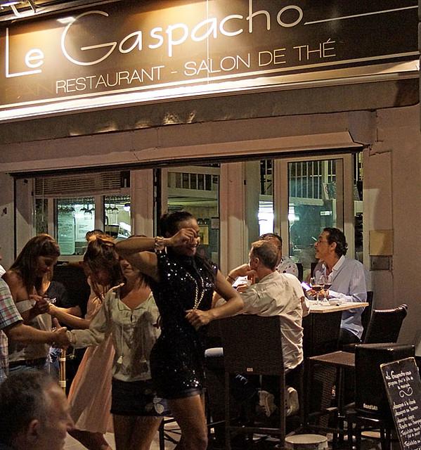a-fete-son-gazpacho-nice-2013-04368