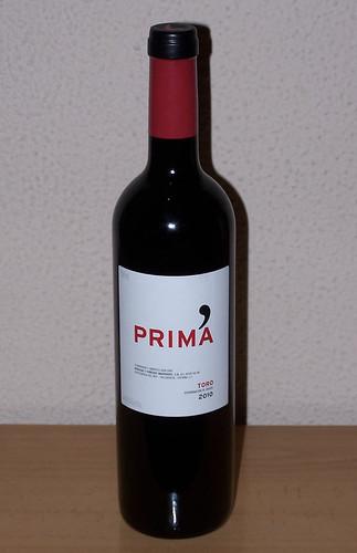 Prima 2010