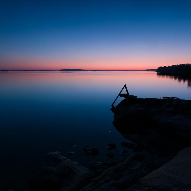 Midsommarnatt - Midsummer Night 2