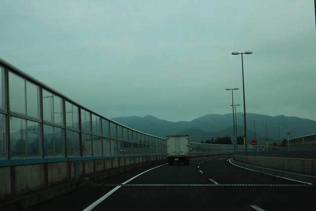 磐梯山_05