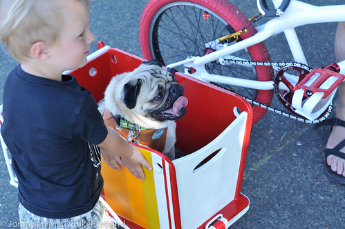 2013 Multnomah County Bike Fair-33
