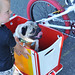 2013 Multnomah County Bike Fair-33 by BikePortland.org