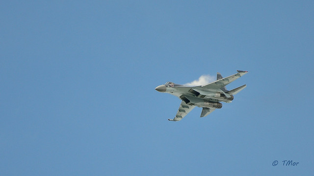 Su-35-06