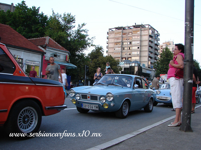 fiat 850 coupe3