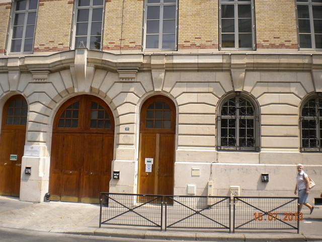 18 Lycée Carcado Saisseval