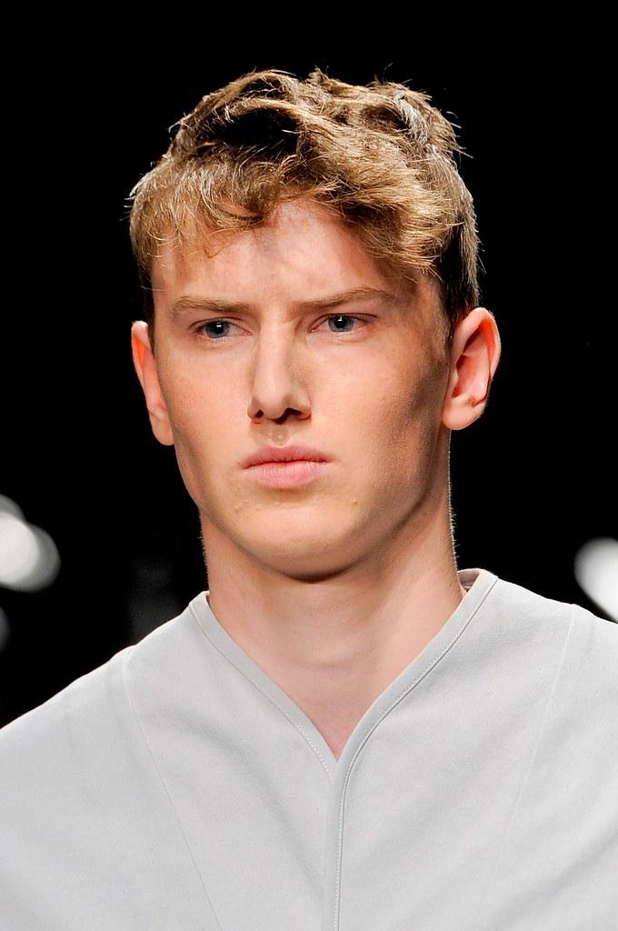 SS14 Milan Z Zegna067_Jakob Christian(fashionising.com)