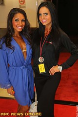 NPC Junior Nationals 2013