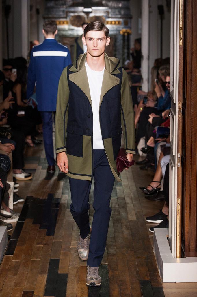 SS14 Paris Valentino036_Alexander Beck(fashionising.com)